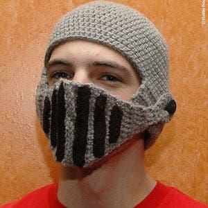 creative-knit-hat-151__300