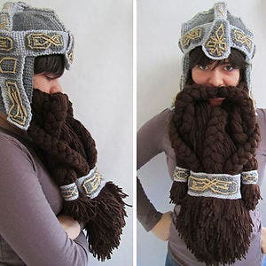 creative-knit-hat-211__300