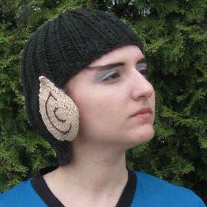 creative-knit-hat-281__300