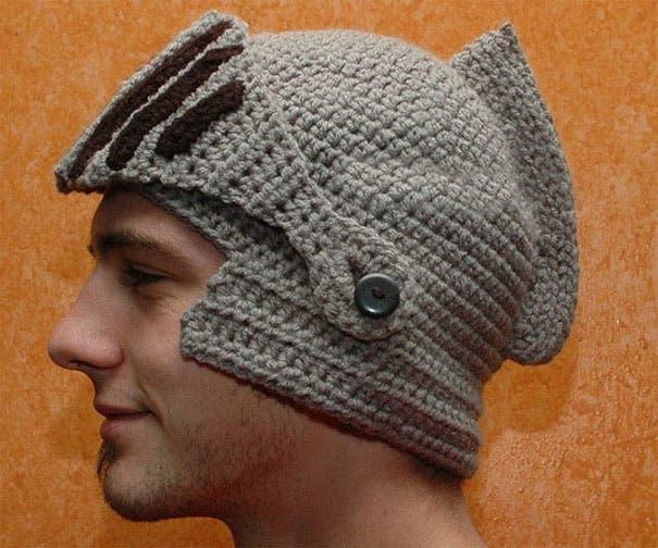 creative-knit-hat-3411