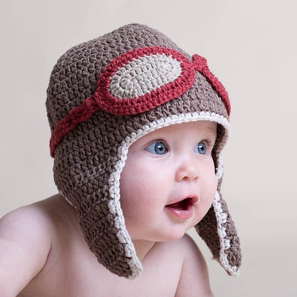 creative-knit-hat-77