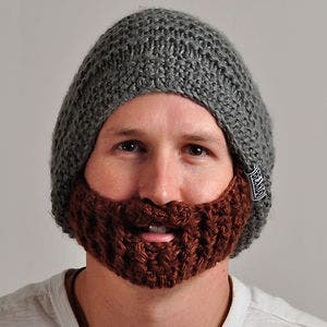 creative-knit-hat-91__300