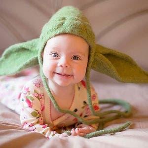 creative-knit-hats-11122__300