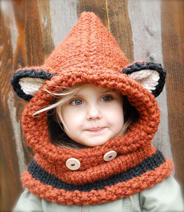 creative-knit-hats-1212__605