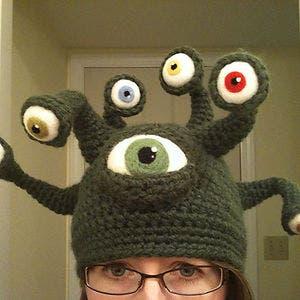 creative-knit-hats-1670__300