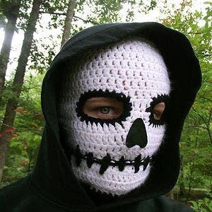 creative-knit-hats-333__300