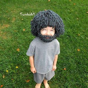 creative-knit-hats-345__300