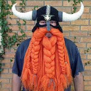 creative-knit-hats-4345__300