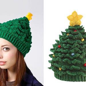 creative-knit-hats-487__300