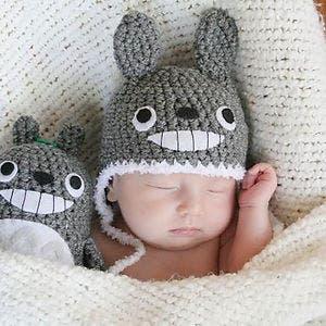 creative-knit-hats-505__300