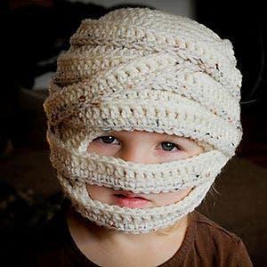 creative-knit-hats-67__300