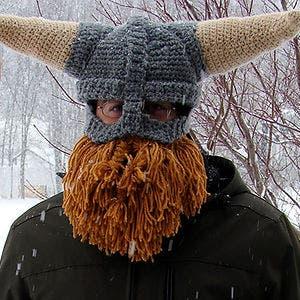 creative-knit-hats-877__300