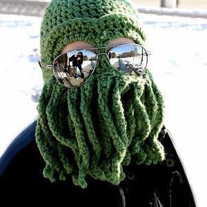 cthulhu-ski-mask-1__300