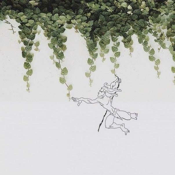 dibujos-vida-real (15)