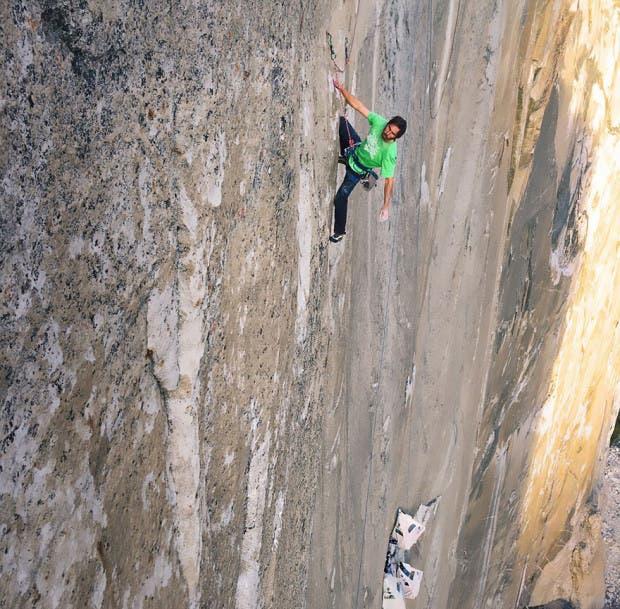 escaladores (1)
