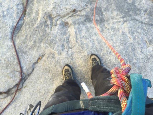 escaladores (12)