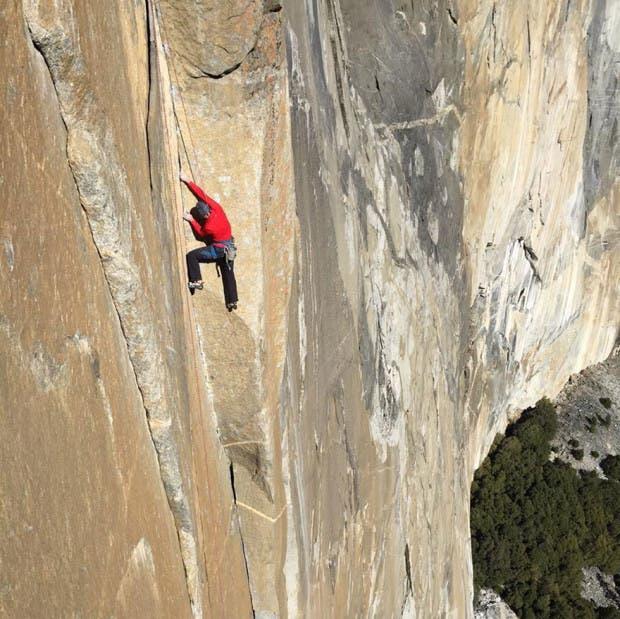 escaladores (13)