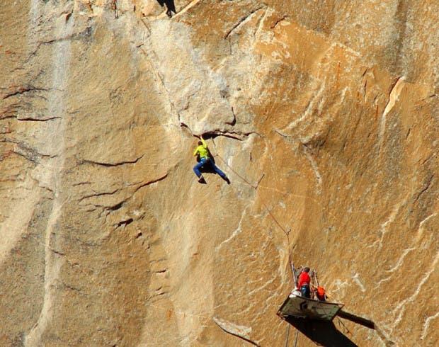 escaladores (15)