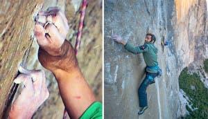 escaladores (4)