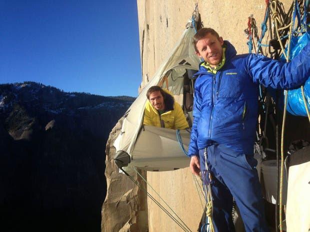 escaladores (6)