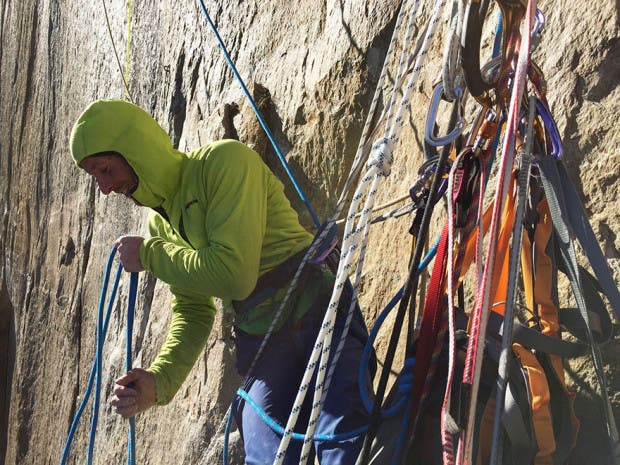 escaladores (8)