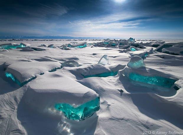 frozen-ice-art-10__880