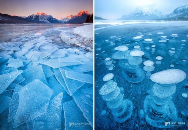 frozen-ice-art-21__880