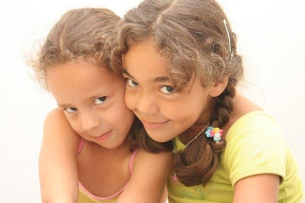 hermanas mejores amigas7