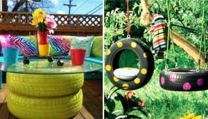 ideas-para-reciclar-cauchos