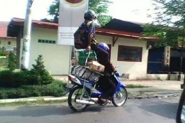indonesia (10)