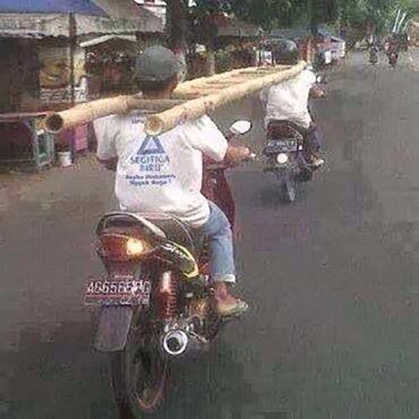 indonesia (18)