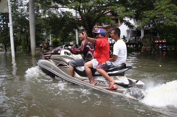 indonesia (2)