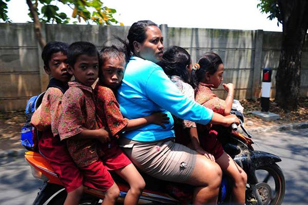 indonesia (4)