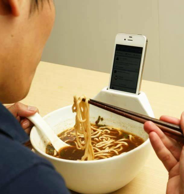 inventos utiles (1)