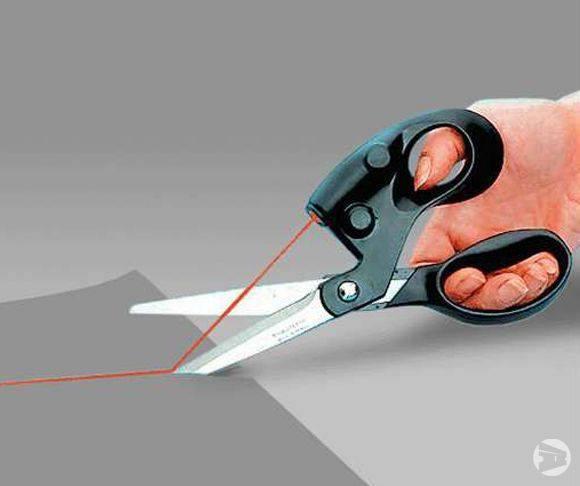 inventos utiles (11)