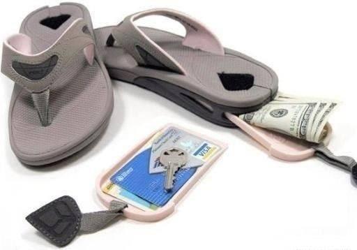inventos utiles (12)
