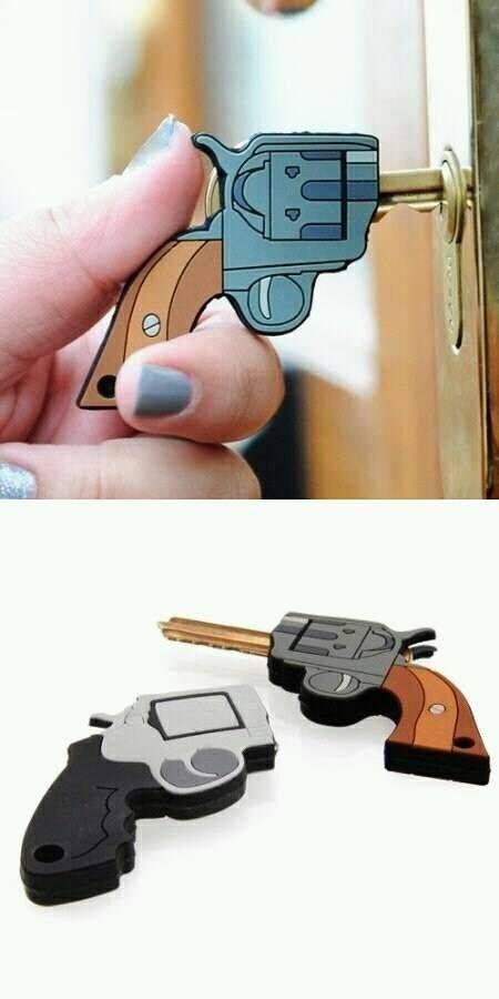 inventos utiles (14)