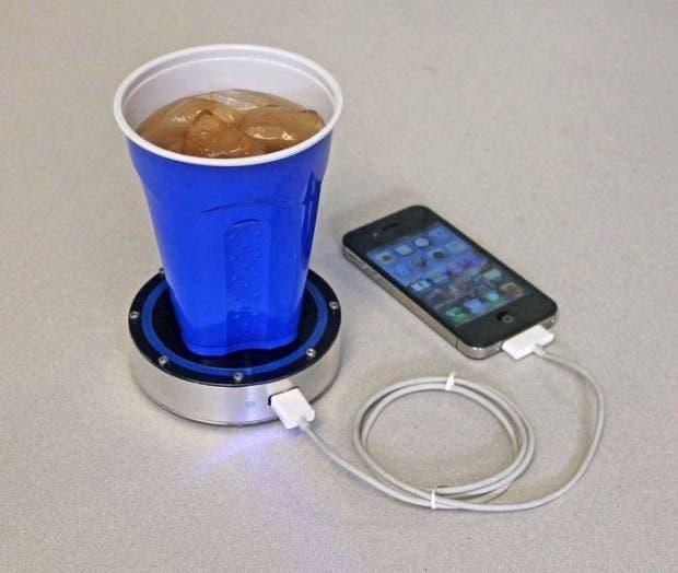 inventos utiles (7)