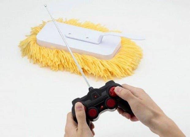 inventos utiles (8)