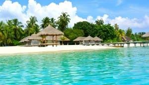 islas más hermosas (4)