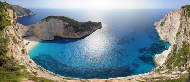 islas más hermosas (8)