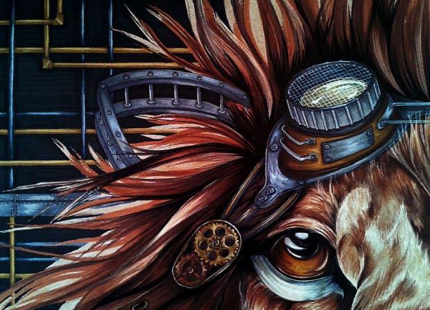 leon-steampunk (8)