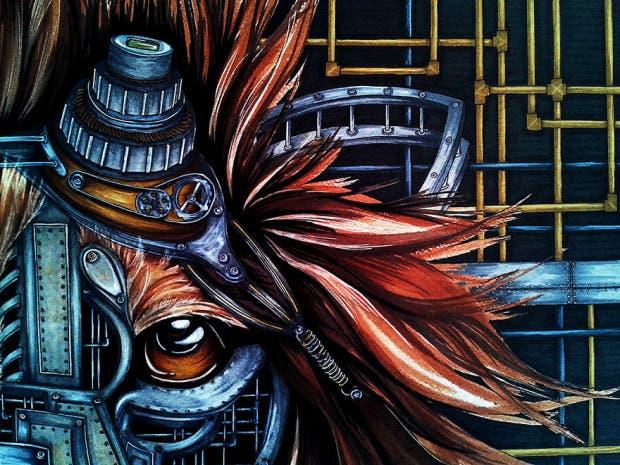 leon-steampunk (9)