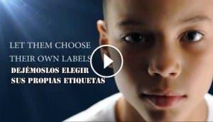 niños-etiquetas-drogas-psiquiatricas