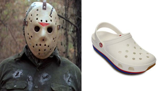 things-that-look-similar-to-each-other-crocs-and-jason__700