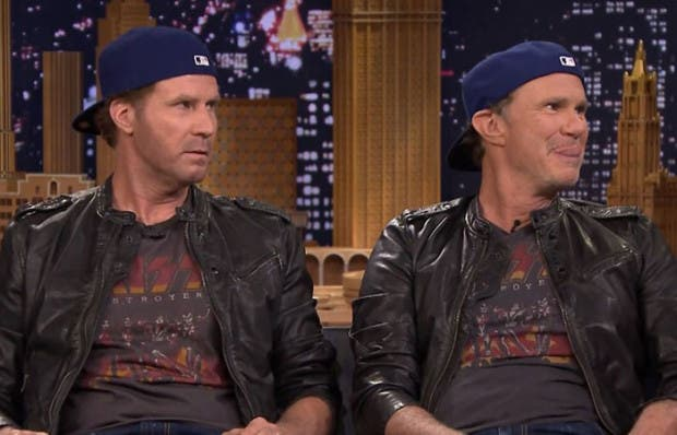 things-that-look-similar-to-each-other-will-ferell-chad-smith__700