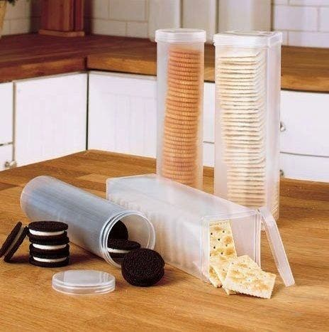 50-Useful-Kitchen-Gadgets-You-Didnt-Know-Existed-cracker