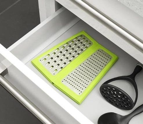 50-Useful-Kitchen-Gadgets-You-Didnt-Know-Existed-grater
