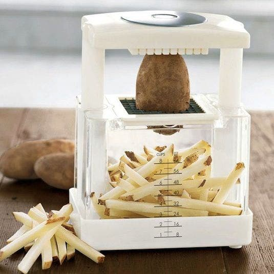 50-Useful-Kitchen-Gadgets-You-Didnt-Know-Existed-multi-chopper