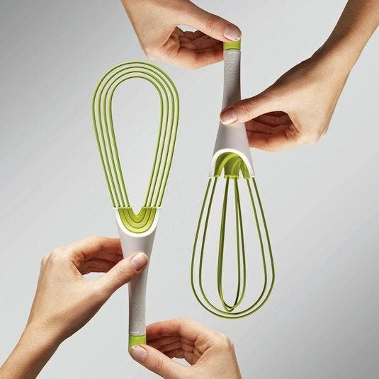 50-Useful-Kitchen-Gadgets-You-Didnt-Know-Existed-whisk